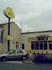 panneau_boulangerie2