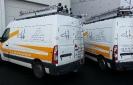 camions-adhesif-impression-numerique-publi-clubs