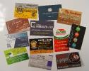 cartes-visite-pelliculage-publi-clubs