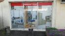adhesif-exterieur-microperforepanneau-adhesif-interieur-magasin-publi-clubs