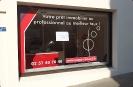 vitrine-impression-numerique-publi-clubs