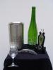marquage-publicitaire-objets-tampographie-verre-sommelier-publi-clubs